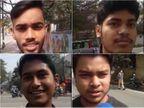 पटना के यूथ में वैलेंटाइनडे का उत्साह तो है लेकिन मन मेंपुलवामा की कसक ज्यादा है|बिहार,Bihar - Dainik Bhaskar
