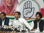 प्रदेश में 137 महिलाओं के साथ हर राेज हो रहे अपराध; गृह मंत्री को कंगना रनौत की सुरक्षा की चिंता|मध्य प्रदेश,Madhya Pradesh - Dainik Bhaskar