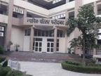 पत्नी की हत्या करने वाले को उम्रकैद, 11 साल की छात्रा से रेप के दोषी चौकीदार को 20 साल की सजा|हरियाणा,Haryana - Dainik Bhaskar