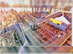 कूड़ा प्रबंधन पीपीपी मोड पर देकर इंदौर निगम कमा रहा 1.41 करोड़ सालाना, इसी पर लुधियाना खर्च रहा 13 करोड़, अब और बढ़ेगा बोझ|लुधियाना,Ludhiana - Dainik Bhaskar