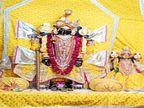 बसंत पंचमी पर उदयपुर के जगदीश मंदिर में विशेष आयोजन|उदयपुर,Udaipur - Dainik Bhaskar