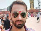 होटल में सो रहे शख्स को 4 युवकों ने गन प्वाइंट पर बंधक बनाया, बाहर लाकर सरेआम गोलियों से छलनी किया|हरियाणा,Haryana - Dainik Bhaskar