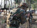 जम्मू-कश्मीर पुलिस के संपर्क में है बिहार पुलिस, इनपुट पर यहां भी चलाया जा रहा ऑपरेशन|पटना,Patna - Dainik Bhaskar