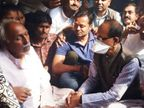 MPRDC के डिविजनलमैनेजर, एजीएम, मैनेजर और सीधी आरटीओ सस्पेंड, कहा- रोड मेंटनेंसकी जिम्मेदारी में लापरवाही मध्य प्रदेश,Madhya Pradesh - Dainik Bhaskar