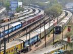 जोधपुर से 11 लोकल ट्रेन चलाने की तैयारी, बांद्रा-वलसाड के लिए चलेंगी एक्सप्रेस ट्रेनें|जोधपुर,Jodhpur - Dainik Bhaskar