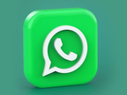 ऐप से लेना चाहते हैं कुछ समय का ब्रेक, तो वॉट्सऐप में आ गया है ये दिलचस्प फीचर|टेक & ऑटो,Tech & Auto - Money Bhaskar