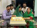 तालिबान प्रवक्ता ने कहा- इस बार गलती नहीं होगी; मलाला ने इमरान से पूछा- यह आतंकी कैद से कैसे भागा|विदेश,International - Dainik Bhaskar