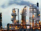 पचपदरा में पेट्रोकेमिकल्स रीजन के लिए 31 कंपनियों ने सौंपे सहमति पत्र, 50 हजार करोड़ से ज्यादा निवेश करेंगी|जयपुर,Jaipur - Dainik Bhaskar