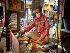 रायपुर में खाने के तेल के दाम पिछले तीन महिने में 850 रुपए तक बढ़े, व्यापारी बोले- ऐसी बढ़ोतरी पहली बार|रायपुर,Raipur - Dainik Bhaskar