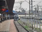 22 फरवरी से शुरू होंगी 13 पैसेंजर स्पेशल ट्रेनें, पहले से ज्यादा हो सकता है किराया|रायपुर,Raipur - Dainik Bhaskar