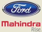 फोर्ड ने महिंद्रा एंड महिंद्रा के साथ सभी प्रोजेक्ट रोके, भारत के लिए नई रणनीति बना रही है कंपनी|बिजनेस,Business - Dainik Bhaskar