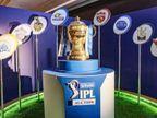 RCB ने कुल तीन 14+ करोड़ रु. कीमत वाले खिलाड़ियों को खरीदा; मेरिडिथ सबसे महंगे अनकैप्ड विदेशी खिलाड़ी बने|क्रिकेट,Cricket - Dainik Bhaskar