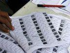 पटना जिले में सबसे अधिक दीघा, ताे सबसे कम फतुहा विस क्षेत्र में वोटर|पटना,Patna - Dainik Bhaskar