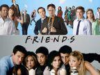 'फ्रेंड्स' से लेकर 'द ऑफिस' तक, ये हैं IMDB रेटिंग के अनुसार दुनिया की सबसे बेहतरीन कॉमेडी वेब सीरीज और फिल्में|बॉलीवुड,Bollywood - Dainik Bhaskar
