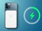 मैग्नेटिक अटैचमेंट बैटरी पैक पर काम कर रही कंपनी, चलते-फिरते वायरलेस तरीके से आईफोन चार्ज करेगी|टेक & ऑटो,Tech & Auto - Dainik Bhaskar
