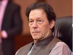 पाकिस्तान के FATF की ग्रे लिस्ट से बाहर निकलने की उम्मीद नहीं, ब्लैक लिस्ट होने का भी खतरा|विदेश,International - Dainik Bhaskar