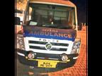 जिन 30-40 ग्रामीणों ने जान जोखिम में डालकर जलती कार से 5 लोगों की जान बचाई, पुलिस ने उन्हीं पर राजकार्य में बाधा का मुकदमा ठोंका|जयपुर,Jaipur - Dainik Bhaskar