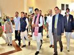 पेट्रोल-डीजल की कीमतों में वृद्धि के विरोध में साइकिल से विधानसभा जाएंगे कांग्रेस विधायक|भोपाल,Bhopal - Dainik Bhaskar