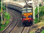 गांधीनगर के लिए स्पेशल ट्रेन 1 मार्च से, रात 12.15 बजे आएगी उज्जैन|उज्जैन,Ujjain - Dainik Bhaskar