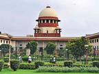 सचिन समेत 19 विधायकों के मामले में HC के फैसले को चुनौती देने वाली याचिका SC से वापस लेने की अर्जी दायर; महेश जोशी ने लिखी चिट्ठी जयपुर,Jaipur - Dainik Bhaskar