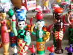 MP, UP, राजस्थान, कर्नाटक और तमिलनाडु में 2,300 करोड़ रुपए से बनेंगे खिलौना क्लस्टर|बिजनेस,Business - Dainik Bhaskar