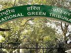 NGT की टीम 25 फरवरी को होगी शहर में, 6 हॉट स्पॉट पर जाकर करेगी निरीक्षण|फरीदाबाद,Faridabad - Dainik Bhaskar