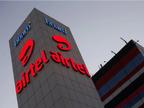 एयरटेल ने क्वालकॉम से मिलाया हाथ, देश में कम लागत और तेजी से सर्विस शुरू करने के लिए साथ काम करेंगे|टेक & ऑटो,Tech & Auto - Money Bhaskar