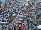 अपग्रेड होगा पीबीएम; 3.5 करोड़ में बनेगी कैथ लैब, एक्सीलेंट होगा मेंटल हैल्थ सेंटर|बीकानेर,Bikaner - Dainik Bhaskar