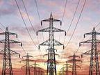 बिजली कंपनियों ने भर्ती परीक्षा का शुल्क 400 रुपए घटाया, केवल मंत्रालयिक पदों के आवेदक को ही लाभ मिलेगा राजस्थान,Rajasthan - Dainik Bhaskar
