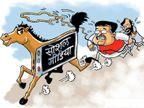 सोशल मीडिया यूजर्स फायदे में, OTT प्लेटफॉर्म्स को पैरेंटल लॉक और उम्र के हिसाब से 5 कैटेगरी में कंटेंट देना होगा|देश,National - Dainik Bhaskar