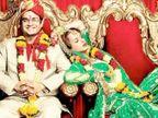 कंगना रनोट बोलीं- इस फिल्म ने मेरे करियर की दिशा बदल दी, मैं श्रीदेवी के बाद कॉमेडी करने वाली इकलौती एक्ट्रेस बन गई|बॉलीवुड,Bollywood - Dainik Bhaskar