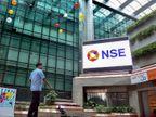 NSE में ट्रेडिंग ठप होने की मूल वजह ढूंढेगा सेबी, एक्सचेंज की कमी हुई तो उसको भी दुरुस्त करेगा|बिजनेस,Business - Money Bhaskar