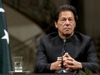 पाकिस्तान के PM ने कहा- बातचीत की जिम्मेदारी भारत पर, उसे कश्मीर की आजादी के लिए कदम उठाने चाहिए|देश,National - Dainik Bhaskar