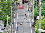 बच्चों के शोर वाले इलाकों में घर लेने से बच रहे जापान के लोग, वेबसाइट से पता कर रहे कि पड़ोसी झगड़ालू तो नहीं विदेश,International - Dainik Bhaskar