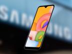 जल्द लॉन्च होगा गैलेक्सी E02 स्मार्टफोन, एम और ए-सीरीज में जुड़ने वाले हैं कई नए मॉडल्स|टेक & ऑटो,Tech & Auto - Dainik Bhaskar