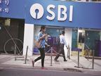 SBI यूजर्स को क्रेडिट पॉइंट कैश कराने का दे रहे थे लालच, मांगी जाती हैं सभी जानकारियां|टेक & ऑटो,Tech & Auto - Dainik Bhaskar