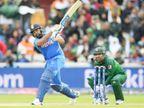 PCB चेयरमैन का बयान बचकाना, टूर्नामेंट के लिए पाकिस्तानियों को वीजा जरूर मिलेगा: BCCI क्रिकेट,Cricket - Dainik Bhaskar