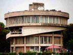 हजारों टीचर्स वेतनमान को UGC से D-लिंक करने केखिलाफ 4 मार्च कोमेमोरेंडमदेने विधानसभा जाएंगे|चंडीगढ़,Chandigarh - Dainik Bhaskar