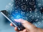 सबसे सस्ता इंटरनेट भारत में, 1 जीबी डेटा का खर्च 7 रुपए, पाक में 7 गुना महंगा|विदेश,International - Dainik Bhaskar