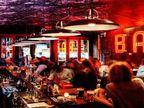 शहर में रेस्टोरेंट, क्लब, पब व बार अब 12 बजे बंद करने होंगे, 11 बजे के बाद नए ग्राहक को नो-एंट्री|जालंधर,Jalandhar - Dainik Bhaskar