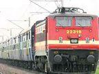 पटना, गांधीधाम, वैष्णोदेवी जाने के लिए 8 ट्रेन में अस्थायी अतिरिक्त कोच लगाए उज्जैन,Ujjain - Dainik Bhaskar