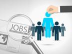 धीरे-धीरे अपनी प्री-कोविड लेवल पर पहुंच रही है बेरोजगारी दर, लेकिन कम हो रही है लेबर फोर्स|बिजनेस,Business - Dainik Bhaskar