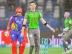तीन और खिलाड़ी कोरोना पॉजिटिव मिले, अब तक कुल 7 संक्रमित; सभी मैच शिफ्ट कराने पर बात नहीं बनी|क्रिकेट,Cricket - Dainik Bhaskar