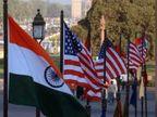 अमेरिकी विदेश मंत्रालय ने जम्मू कश्मीर के विकास के लिए उठाए गए फैसलों का स्वागत किया, कहा- हम हालात पर नजर रख रहे विदेश,International - Dainik Bhaskar