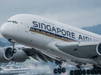 सिंगापुर एयरलाइन्स के 5.80 लाख यात्रियों का डेटा लीक, एयरलाइन्स का दावा- सुरक्षित है क्रेडिट कार्ड, पासपोर्ट और ईमेल डिटल्स|टेक & ऑटो,Tech & Auto - Dainik Bhaskar