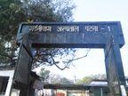 बिहार के सरकारी अस्पतालों में करा सकती हैं कैंसर की स्क्रीनिंग, विशेष तैयारी के साथ लगाए गए विशेषज्ञ|पटना,Patna - Dainik Bhaskar