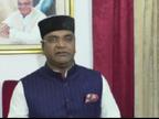 भोपाल और इंदौर में बढ़ रहे मामले, चिकित्सा शिक्षा मंत्री विश्वास सारंग बोले-नाइट कर्फ्यू का सरकार कर रही विचार भोपाल,Bhopal - Dainik Bhaskar