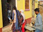 भास्कर की खबर पर पुलिस गई, मगर मुंगेर में अब भी खौफ; 3 FIR में 30 नामजद, 2 ही गिरफ्तार|बिहार,Bihar - Dainik Bhaskar