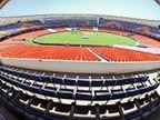 9 अप्रैल से शुरू होगा आईपीएल, मोदी स्टेडियम में 8 लीग, 3 प्ले ऑफ और फाइनल मैच होगा|स्पोर्ट्स,Sports - Dainik Bhaskar