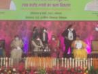 महिलाओं को रजिस्ट्री में 2 प्रतिशत की छूट, लिंगानुपात समान करने वाले गांव को दो लाख विकास शुल्क, अस्पतालों में शुरू होगी महिला हेल्प डेस्क भोपाल,Bhopal - Dainik Bhaskar